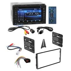 2008 Nissan Altima Stereo Wiring Diagram Keypad 08 Radio Wire Harness