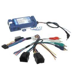 gm car radio stereo harness interface w steering wheel retention gm car radio stereo harness interface [ 3336 x 3336 Pixel ]