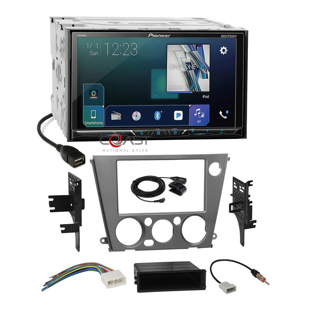 medium resolution of 2005 subaru outback dash wiring wiring diagram datasource 2005 subaru outback dash wiring