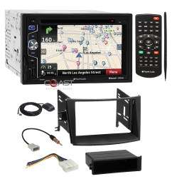 details about planet audio dvd usb gps bt stereo dash kit harness for subaru legacy outback [ 2350 x 2350 Pixel ]