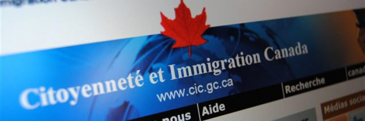 cropped-120911_mg7o8_citoyennete-immigration-canada_sn635.jpg