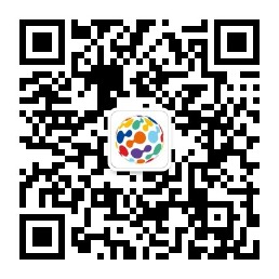 qrcode_for_gh_bb4ca15bebc6_258