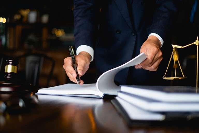 Coast One Tax Group - TAX AUDIT / TAX EXAMINATION