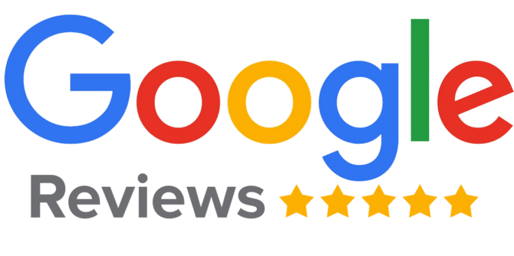Coast One Tax Group - Google Reviews