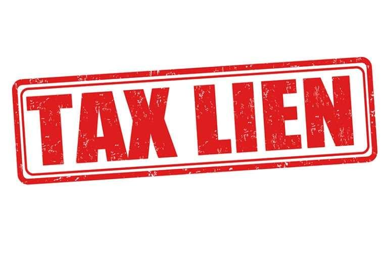 Coast One Tax Group - IRS Tax Lien Withdrawal