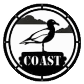Coast Private Investigations LLC Training