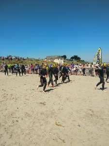 pikeman triathlon 1