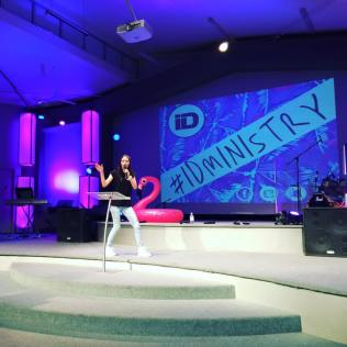 IDMinistry.5