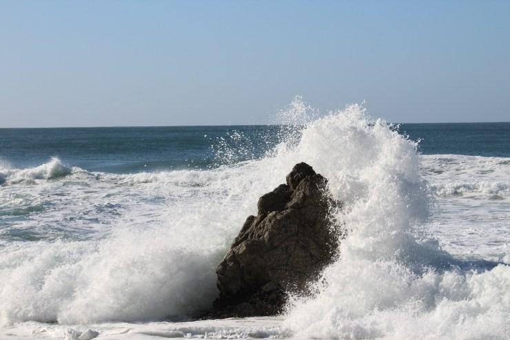 Gray Whale Cove [photo: Dawn Page]