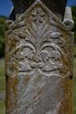 Arkansas Cemetery. Dawn Page/CoastsideSlacking