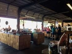 All things apple at Boa Vista Orchard. Dawn Page / CoastsideSlacking