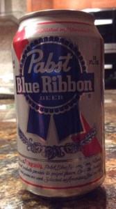cubs pabst