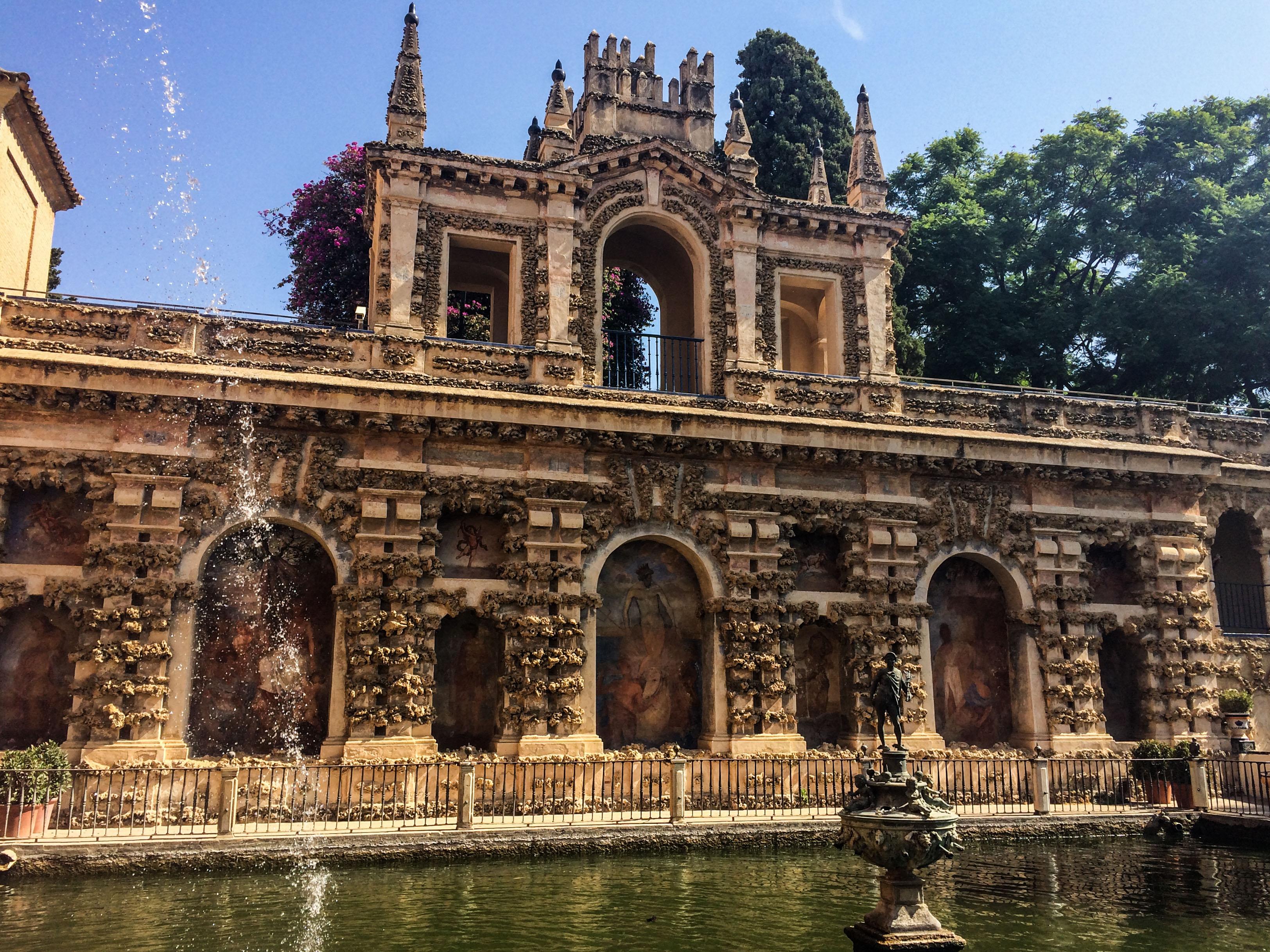 20170927 – seville-IMG_3814 - Coastside Slacking