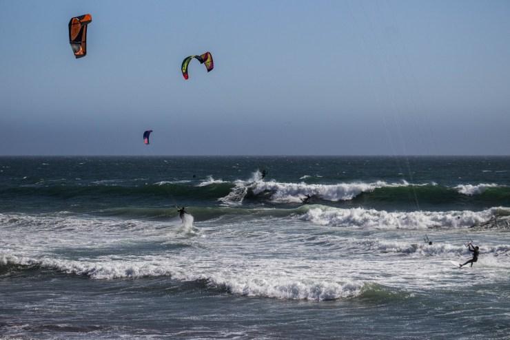 20170620 - kite surfing-IMG_5096