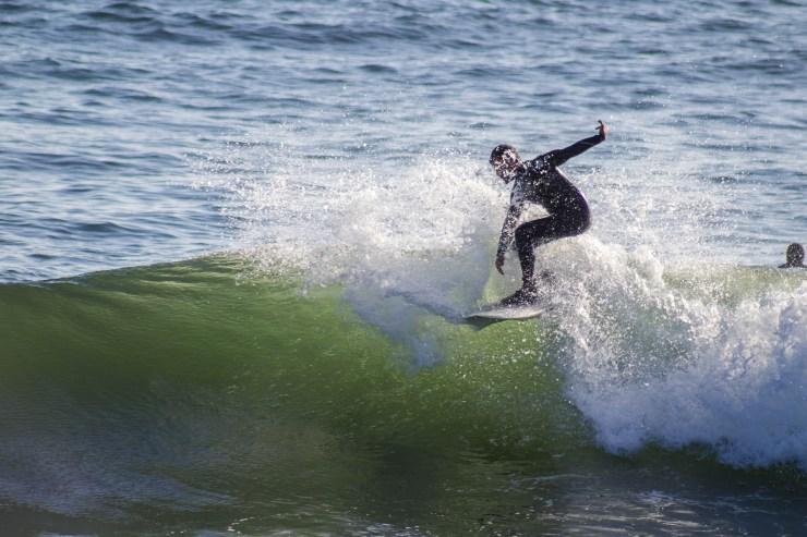 20170621 - surfer beach-IMG_5264