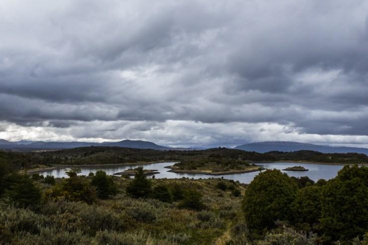 20190302 - Ushuaia Tierra del Fuego-IMG_0113