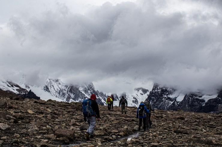 20190304 - Patagonia - Los Glacieres-IMG_0116
