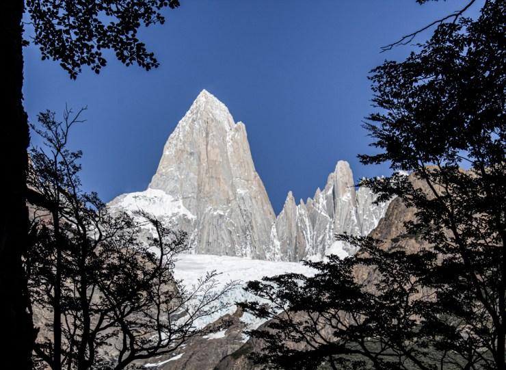 20190304 - Patagonia - Los Glacieres-IMG_0435