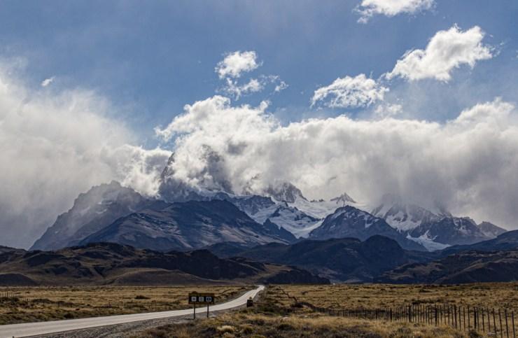 20190304 - Patagonia - Los Glacieres-IMG_0636