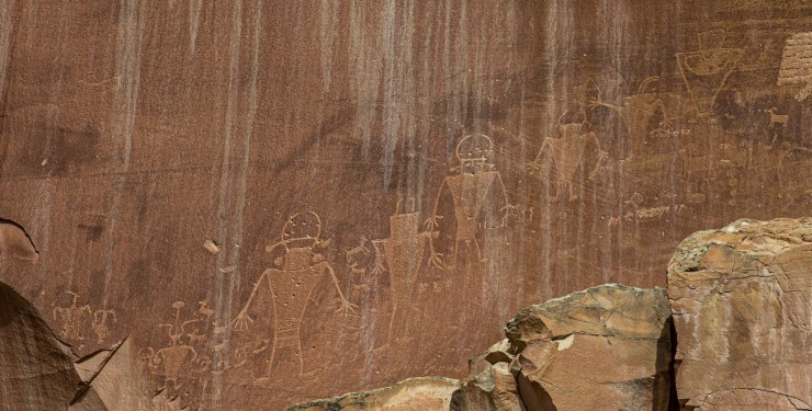 20190925 - capitol reef-IMG_0552