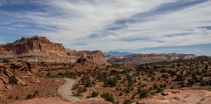 20190925 - capitol reef-IMG_0556