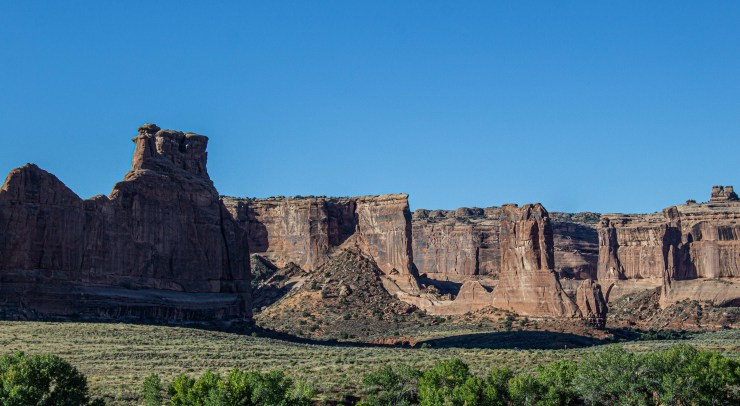 20190927 - arches national park-IMG_0314