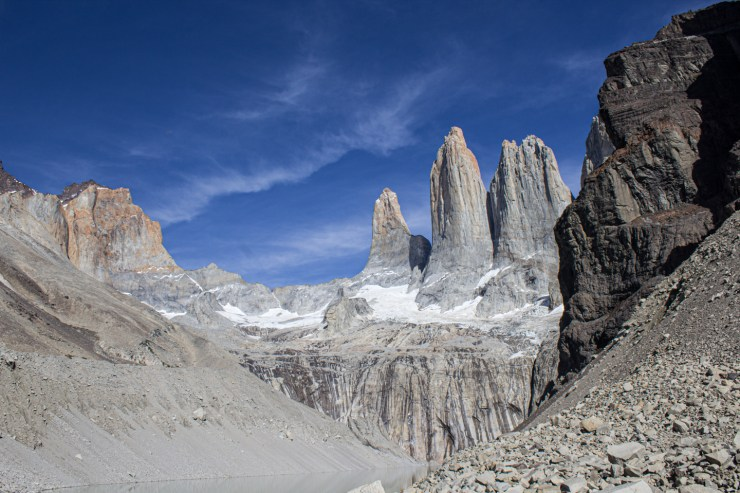20190314 - Torres Del Paine Valle Ascencio-IMG_0406