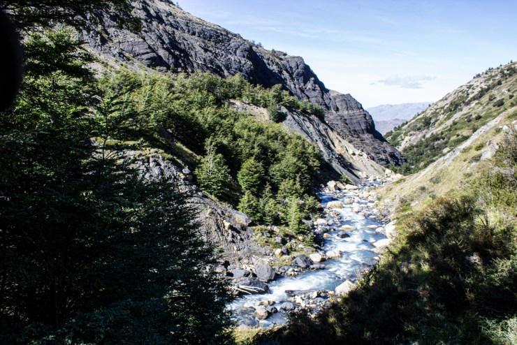 20190314 - Torres Del Paine Valle Ascencio-IMG_0408