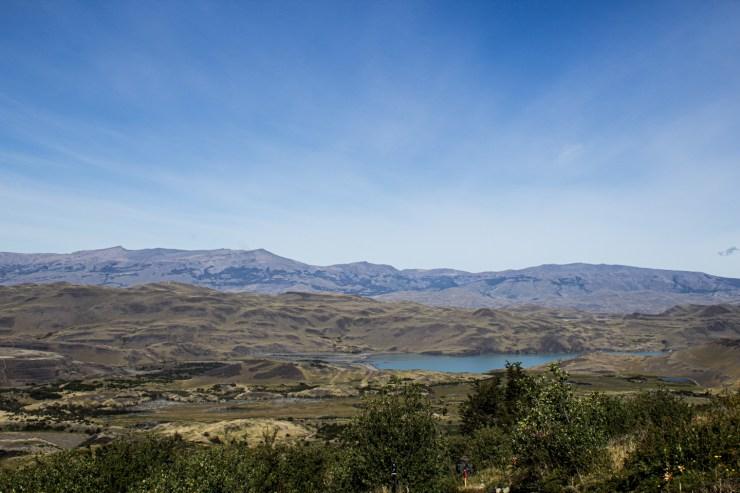 20190314 - Torres Del Paine Valle Ascencio-IMG_0414