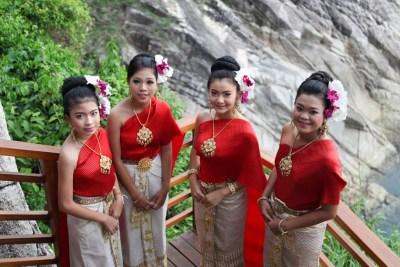 Thailand_16-web-1024