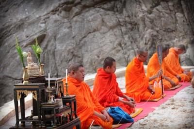 Thailand_22-web-1024