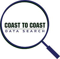 Coast to coast data search