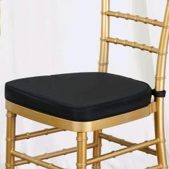 Black Chair Pads Fold Away Table And Chairs White Pad Sub Rental St Petersburg Fl Rent Where To In Clearwater Tampa Pete