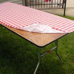 Chair Covers Kansas City Windsor Arm Party Rentals In St Petersburg Fl Tent Event Rent Kwik