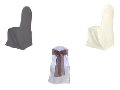 chair covers kansas city exercise ball stand party rentals in st petersburg fl tent event rent cover sash