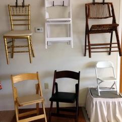 Folding Chairs For Rent Chair Covers Wedding Essex Rentals St Petersburg Fl Where To In Clearwater Tampa Pete Sarasota Bradenton Brandon And Lakeland Florida