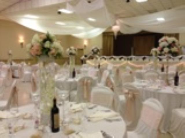 rent tablecloths and chair covers near me high table chairs set party rentals in st petersburg fl tent event your tablecloth napkin overlay cover sash linens