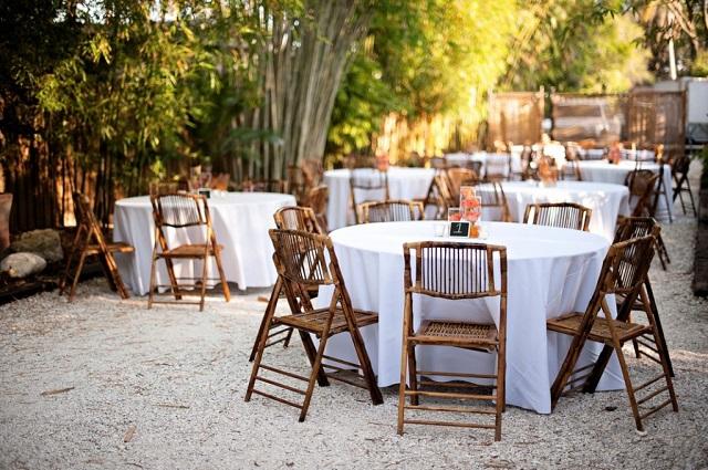 chair table rental design vector party rentals in st petersburg fl tent event rent your chiavari garden ballroom ceremony