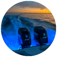 Marine Lighting