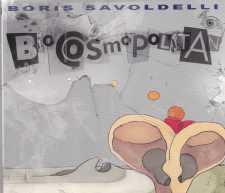 savoldelli820
