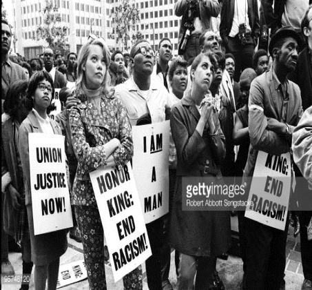 http://www.huffingtonpost.com/entry/16-photos-of-white-allies-protesting-alongside-black-lives-matter_us_5783b1a0e4b0c590f7ea1ed0