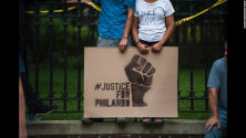 http://www.gettyimages.com/event/activists-hold-march-protesting-police-shooting-of-philando-castile-653369383#minneapolis-naacp-president-nekima-levypounds-right-protests-the-of-picture-id545743464