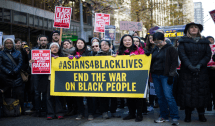 http://www.seattleglobalist.com/wp-content/uploads/2015/11/Black-Lives-Matter-Friday-1356.jpg