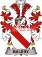 balsby-family-crest