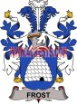 frost-family-crest