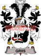 griis-family-crest