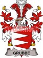 grubbe-family-crest