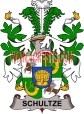 schultze-family-crest
