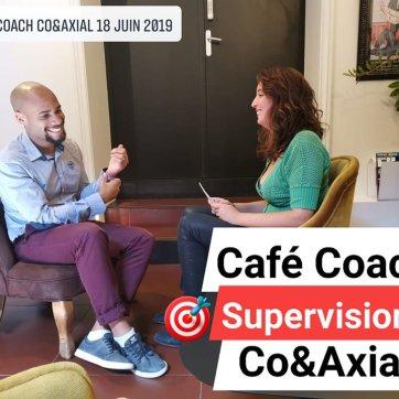 café coach supervision