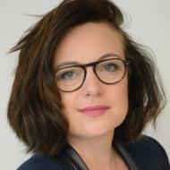Estelle Béguin